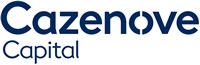 logo cazenove capital management