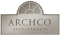logo archco developments