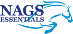 logo nags essentials